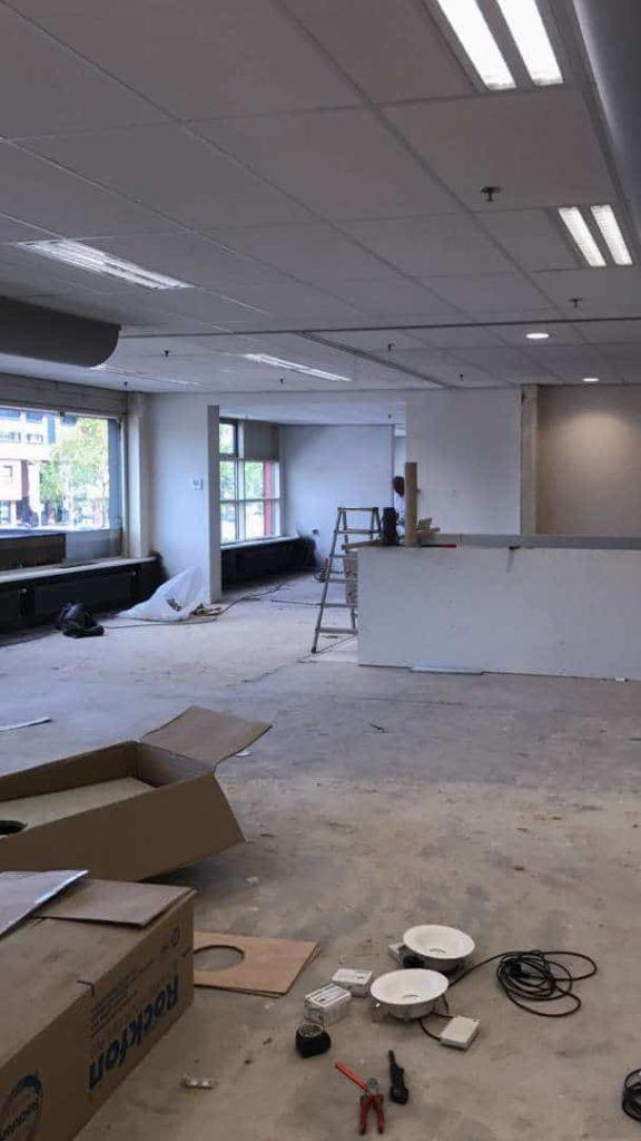 Bouwbedrijf Aannemingsbedrijf JWM Bouw Kivo nieuwbouw 05