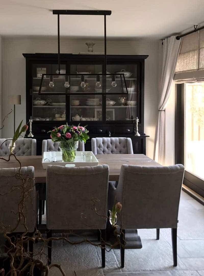 Renovatie Woning Oostzaan
